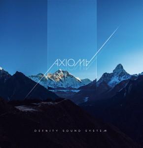 Axioma_jacket_omote
