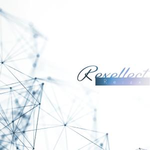 Rexellect_jacket_