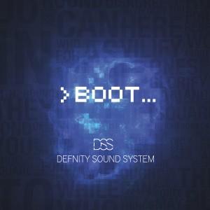DSS-0001